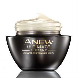 Avon Noční omlazující krém Anew Ultimate 45+ Multi-Performace 50 ml