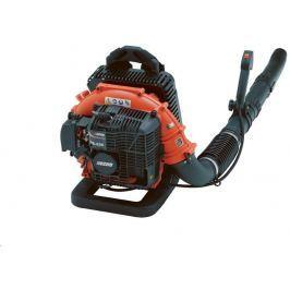 Echo PB-625 foukač benzínový