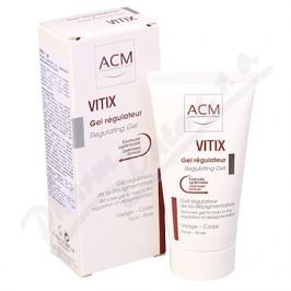 LABORATOIRE ACM VITIX gel 50ml