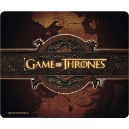 Game of Thrones PODLOŽKA POD MYŠ/