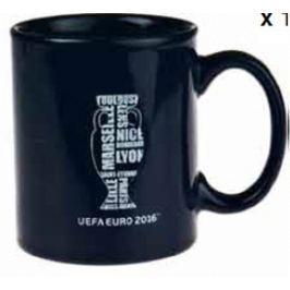 EURO 2016 HRNEK KERAMICKÝ/