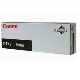Canon Drum  CEXV34 yellow | IR-ADV C2020/25/30 C2220/25/30