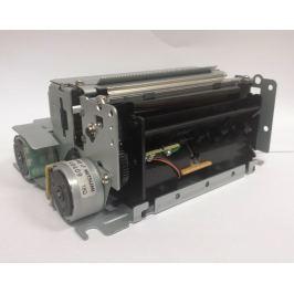 Star Micronics Tisková mechanika  MP512MC-24 mechanika