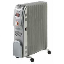 Gorenje Olejový radiátor  OR 2300 PEM