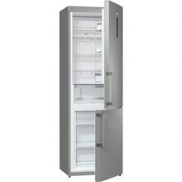 Gorenje Chladnička komb.  N6X2NMX