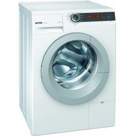 GORENJE Pračka pl. zpředu  W 7623 L