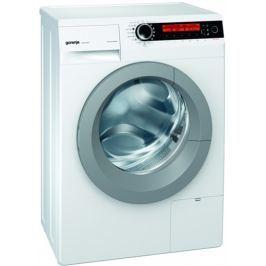 GORENJE Pračka pl. zpředu  W 6843 T/S
