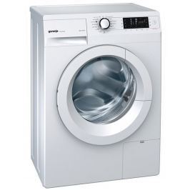 Gorenje Pračka  W 6503/S