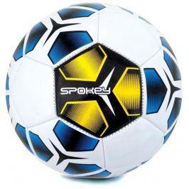 Spokey HASTE fotbalový míč vel. 5