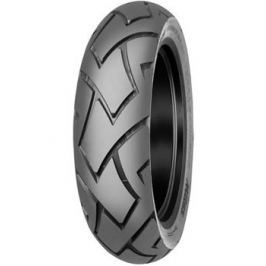 Mitas 120/90R17 Terraforce-R