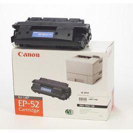 Canon toner EP-52 Toner pro LBP-1760,20000 stran