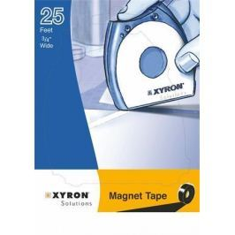 ESSELTE Magnetická samolepicí páska Xyron, s odvíječem, 19 mm x 7 m,