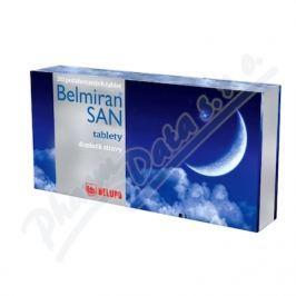 BELUPO Belmiran San 20 tablet