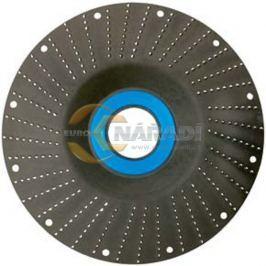 Rašple rotační pr.115 jemná,čepel 1,5mm