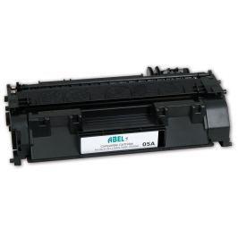 Abel Toner HP LJ 2035/2055  (CE505A)