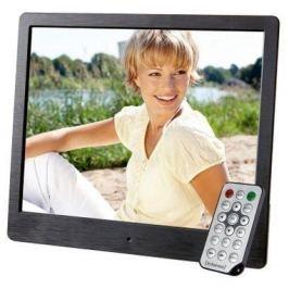 Intenso foto Intenso LCD fotorámeček 8'' MediaArtist