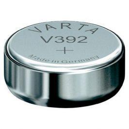 Varta V392 baterie hodinková 1ks blistr = SR41 (1.55V, 40mAh, průměr 7.9mm, výšk