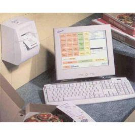 Star Micronics Držák  TSP700 na zeď pro tiskárny řady TSP700