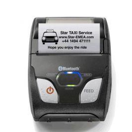 Star Micronics Tiskárna  SM-S230I-UB40 Bluetooth, papír 58mm, iOS/Android