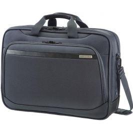Samsonite Case  39V08006 17.3'' VECTURA, computer, tablet, docu, pocket, d.grey