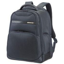 Samsonite Backpack  39V08008 15-16'' VECTURA comp, doc, tablet, 2pockets, d.grey