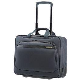 Samsonite Rolling tote  39V08009 15.6'' VECTURA comp, tablet, pocket, d.grey
