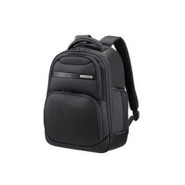 Samsonite Backpack  39V09007 13-14.1'' VECTURA comp, tablet, 2pocket, black