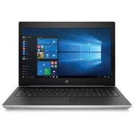 HP ProBook 450 G5 i5-8250U / 8GB / 256GB + 1TB / 15,6'' FHD /  backlit / Win 10