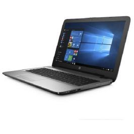 HP 250 G6 i5-7200U  / 4GB / 1TB / Intel HD / 15,6'' FHD / Win 10 Pro
