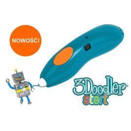 Sunen 3DOODLER 3Doodler Start - 3D pero pro děti (základní sestava)