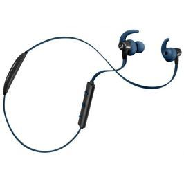 Fresh 'n Rebel FRESH ´N REBEL Lace Sports Earbuds Bluetooth sluchátka, Indigo, indigově modrá