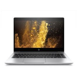 "HP EliteBook 840 G5 i7-8550U/16GB/512GB SSD/14"" FHD/ Radeon RX540/2GB / backlit"