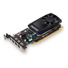HP NVIDIA Quadro P620 2GB 4x mDP