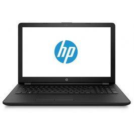 "Hewlett - Packard HP 15-ra071nc/Intel Celeron N3060/4GB/500 GB/DVDRW/Intel HD/15,6"" HD/Free DOS/če"