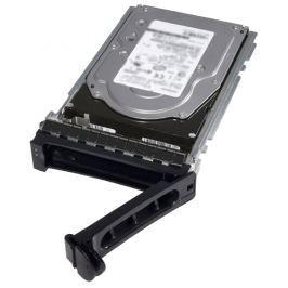 """DELL 1TB 3.5"""" 7.2K SATA Hot-plug HDD včetně rámečku"""