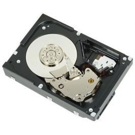DELL HDD 1TB 7.2K NL SAS 3.5in Cabled  ( Pro T130. R230..)