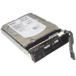 """DELL server disk 4TB/ hot-plug/ NearLine SAS/ 7200 rpm/ 3.5""""/ pro PE R440/ R640/"""