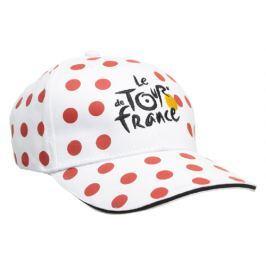 Tour de France ČEPICE KŠILTOVKA/
