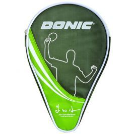 Donic Pouzdro  Waldner Green