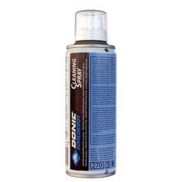 Donic Čistič  Cleaning Spray 200 ml