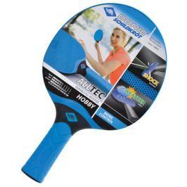 Donic Outdoor pálka na stolní tenis  Alltec Hobby