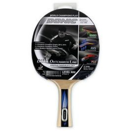 DONIC Pálka na stolní tenis  Ovtcharov 900