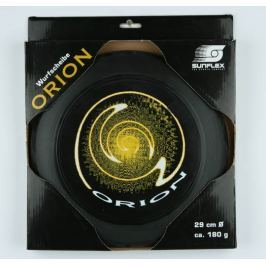 Frisbee Orion