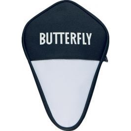 Butterfly Pouzdro  Cell Case 1
