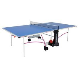 Butterfly Stůl na stolní tenis  Timo Boll Outdoor