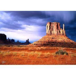 SCHMIDT Puzzle  59388 Rezervace Navajo, Arizona 1000 dílků