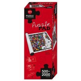 HEYE Podložka pod puzzle  rolovací na 2000 dílků (145x75cm)