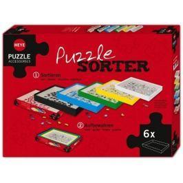 HEYE Třídič na puzzle  80590 (Puzzle Sorter)