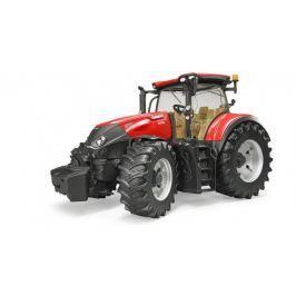Bruder - Traktor Case IH Optum 300 CVX
