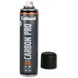 Impregnace Collonil CARBON PRO 300 ml